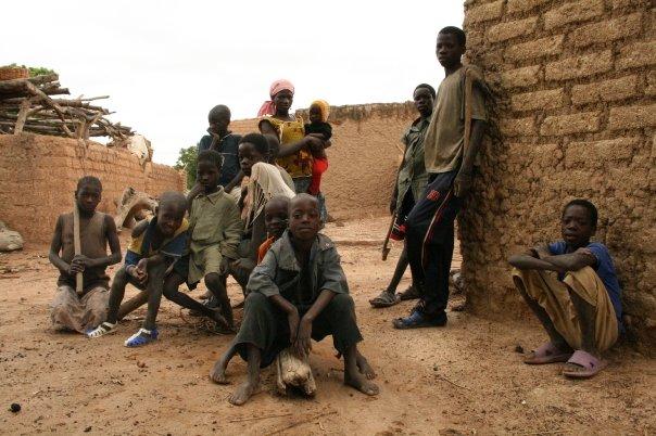 BurkinaFaso_4