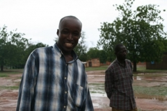 BurkinaFaso_Christophe