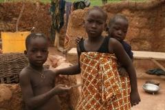 BurkinaFaso_2