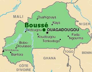 carte_Burkina